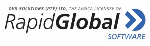 Rapid Global SA